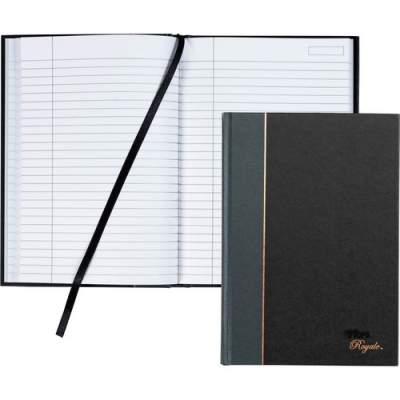 TOPS Royal Executive Business Notebooks (25230)