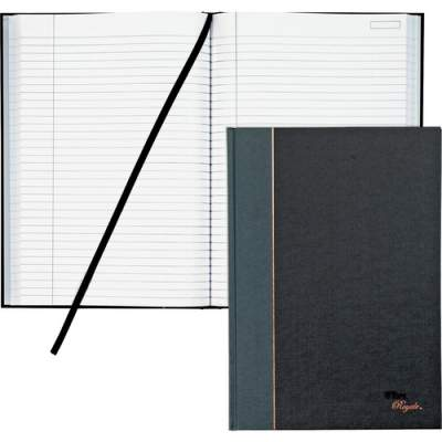 TOPS Royal Executive Business Notebooks (25232)