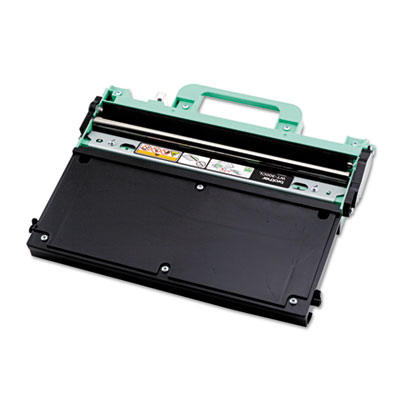 Brother WT300CL Waste Toner Box, 3500 Page-Yield