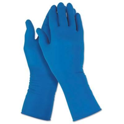 Kimberly-clark Professional Jackson Safety G29 Chemical Gloves (49822)