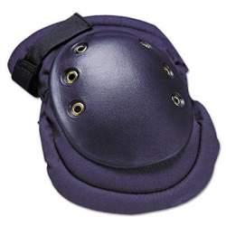 Ergonomic Protection