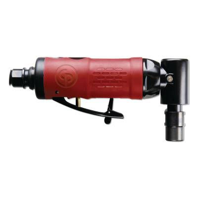 Chicago Pneumatic Angle Die Grinders (CP9106QB)