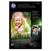 HP Everyday Glossy Photo Paper-100 sht/4 x 6 in (CR759A)