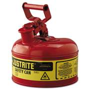 Justrite Type I Safety Can 7110100