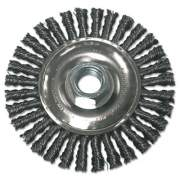 Anchor Brand Stringer Bead Wheel Brush 94876