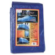 Anchor Brand 2020-TARP Multiple Use Tarpaulin