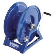 Coxreels Large-Capacity Hand-Crank Welding-Cable Reel (1125WCL6C)