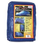 Anchor Brand 4060 Multiple Use Tarpaulin