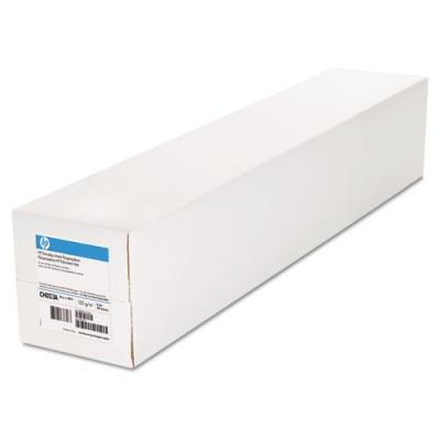 HP 2-pack Everyday Matte Polypropylene-914 mm x 30.5 m (36 in x 100 ft) (CH023A)