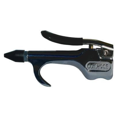 Coilhose Pneumatics 600 Series Blow Guns (601)