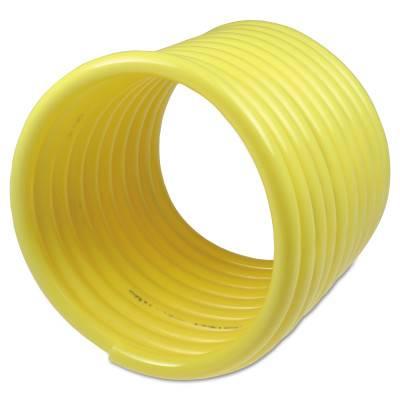 Coilhose Pneumatics Nylon Self-Storing Air Hoses (N12-50)