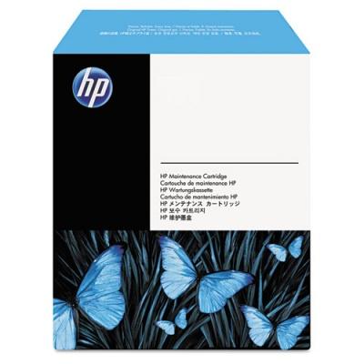 HP Color LaserJet Q7503A 220V Fuser Kit