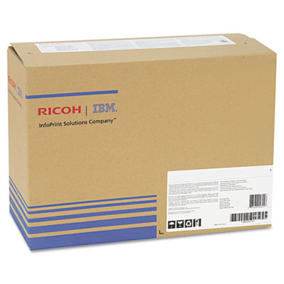 Ricoh 402960 Maintenance Kit