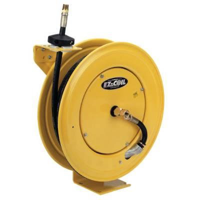 Coxreels EZ-Coil Performance Safety Reels (EZ-P-LP-325)