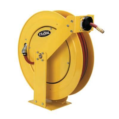 Coxreels EZ-Coil Large Capacity Safety Reels (EZ-TSH-475)