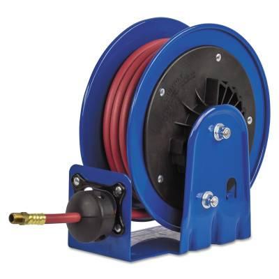 Coxreels Compact Efficient Hose Tubing Reels (LG-LP-310)