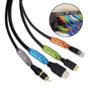 Dotz DCI151M Cord ID Pro