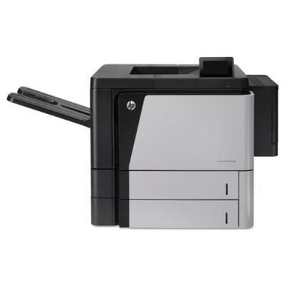 HP LaserJet Enterprise M806dn Printer (CZ244A#BGJ)