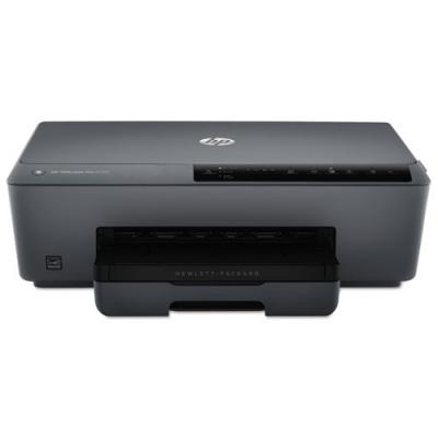 HP OfficeJet Pro 6230 ePrinter (E3E03A#B1H)