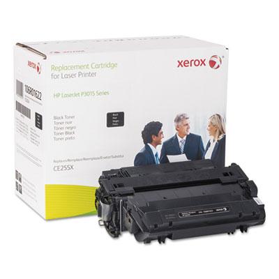 REFURB RM1-6279-R Cassette Tray LJ P3015,M525,M521 Standard 500 Sheet