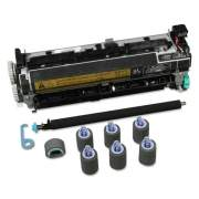 Innovera REMANUFACTURED Q5421-67903 MAINTENANCE KIT, 225,000 PAGE-YIELD (Q542167903RE)