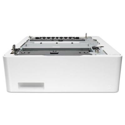 HP LaserJet 550-sheet Feeder Tray (CF404A)