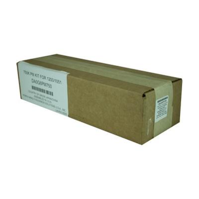 Transfer Belt XER675K70584