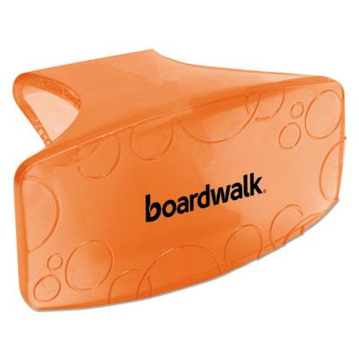 Boardwalk Bowl Clip, Mango, Orange, 72/Carton (BWKCLIPMANCT)