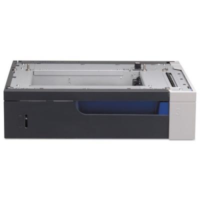 HP Color LaserJet 500-sheet Paper Tray (CE860A)