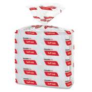 Cascades PRO Tuff-Job S600 High Performance Wipers, 12 x 13, 50/Bag, 18 Bag/Carton (W620)