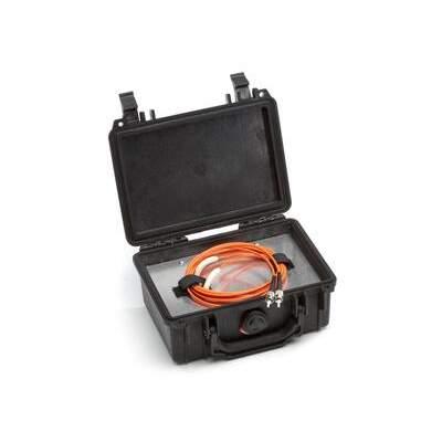 Black Box Fiber Optic Launch Box Om1 St 300m (FOLBM625-ST-300)