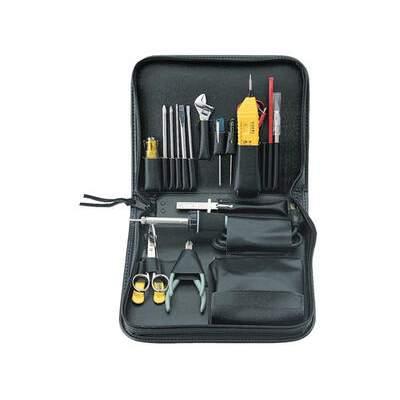 Black Box Service Tool Kit (FT100A-R2)