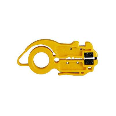 Black Box Cable Stripping Tool Multi-strip (FT231A)
