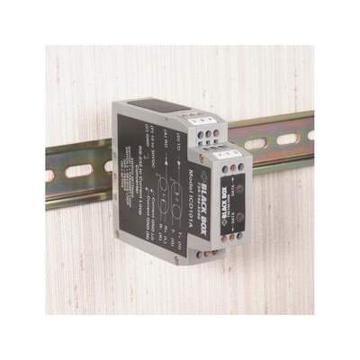 Black Box Async Rs232 To Cur Lp Intf Conv (2) Tb (ICD101A)