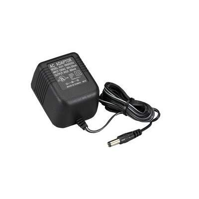 Black Box Compact Bidirect Autoswitch Power Supply (PS121-R2)