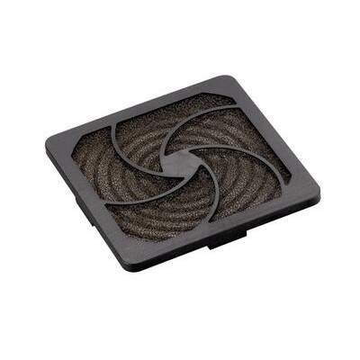 Black Box Fan Replacement Filter Rear (RM475)