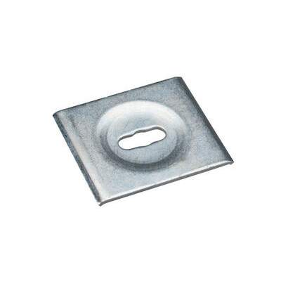Black Box Large Splice Washers 25 Pack (RM724)