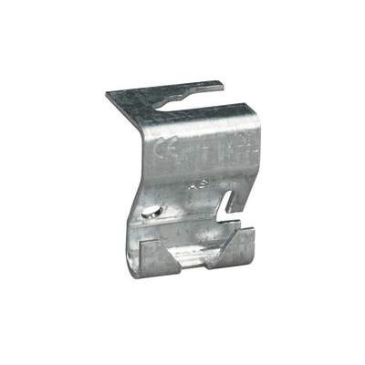 Black Box Trapeze Hanging Clips 50-pack (RM738)