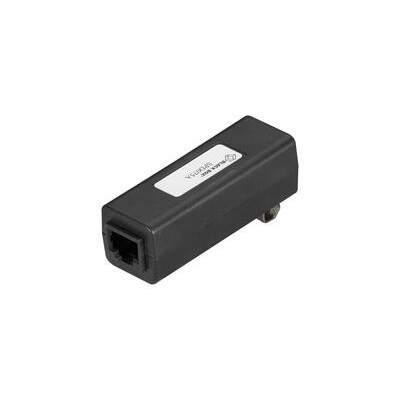 Black Box Srg Prt Poe Mode B Rj45 Din-rail (SPD075A)