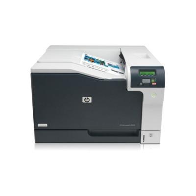 HP Recertified Ce712a#bgj Clj Cp5225dn (CE712AR#BGJ#BGJ)