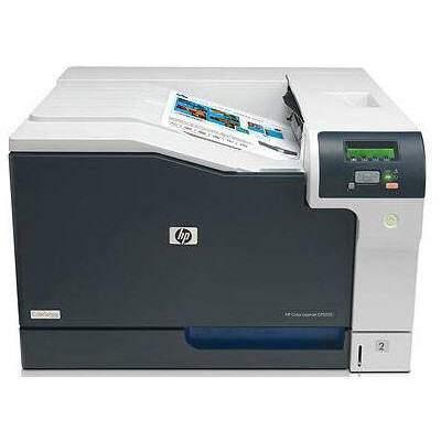 HP Recertified Ce711a#bgj Clj Cp5225n (CE711AR#BGJ#BGJ)