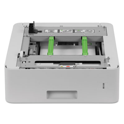 Brother LT340CL Paper Tray, 500 Sheets
