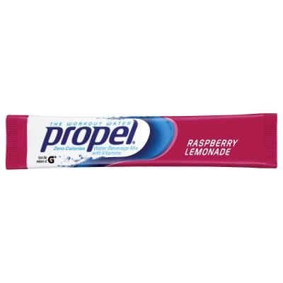 Gatorade Propel Instant Powder Packets (01089)