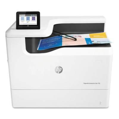 HP PageWide Enterprise Color 765dn (J7Z04A#B1H)