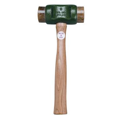 Garland Manufacturing Solid-Head Hammers (41001)