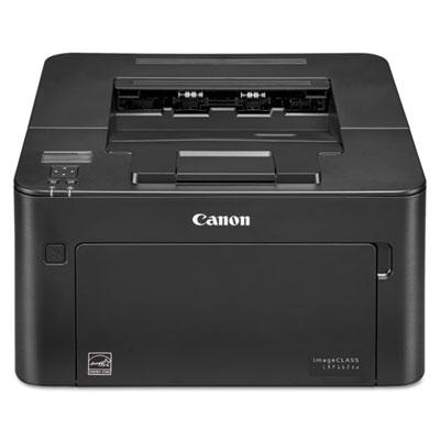 Canon imageCLASS LBP162dw Wireless Laser Printer (2438C006)