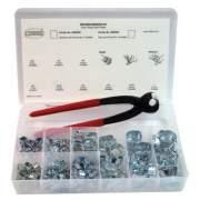 Oetiker Clamp Service Kits (18500056)