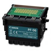 Canon PF-06 (2352C003) Printhead