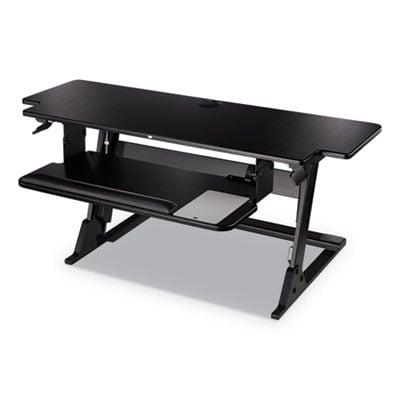 best standing desk for home office