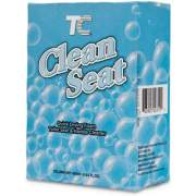 Rubbermaid Commercial TC Clean Seat Foaming Refill, Unscented, 400mL Box, 12/Carton (FG402312)